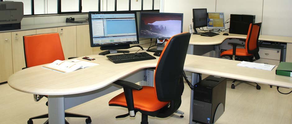 Progettazione circuiti di sicurezza EN ISO 13849-1 - EN-IEC 62061